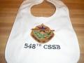 DSCF2056-001